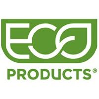 Eco Products.jpg