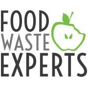 Food Waste Experts.jpg