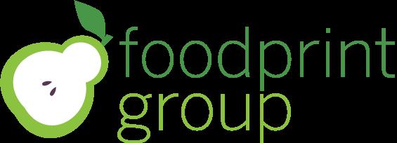 foodprint group.png