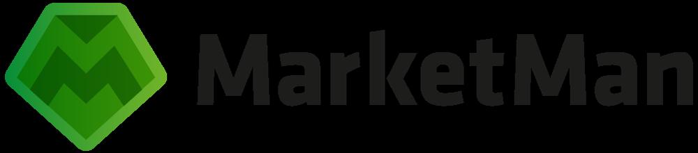 Marketman_logo_chosen_RGB_Horizontal_HI.png