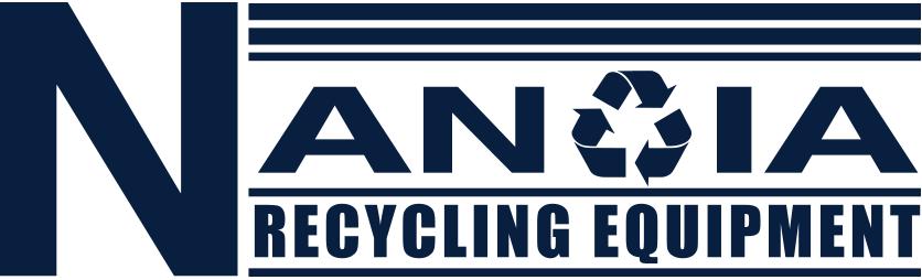 Nanoia Recycling Equipment.png