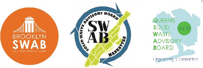 Solid Waste Advisory Boards.jpg