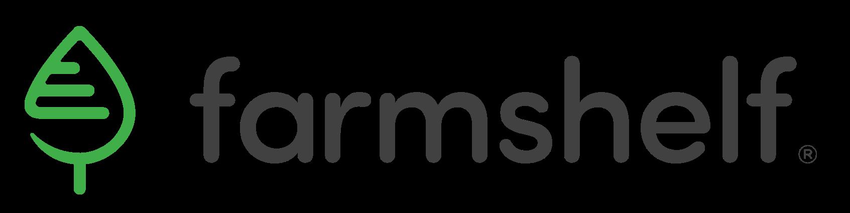 FARMSHELF_LOGO_TRANSPARENT_CMYK (1).png