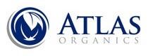 Atlas Organics.jpg