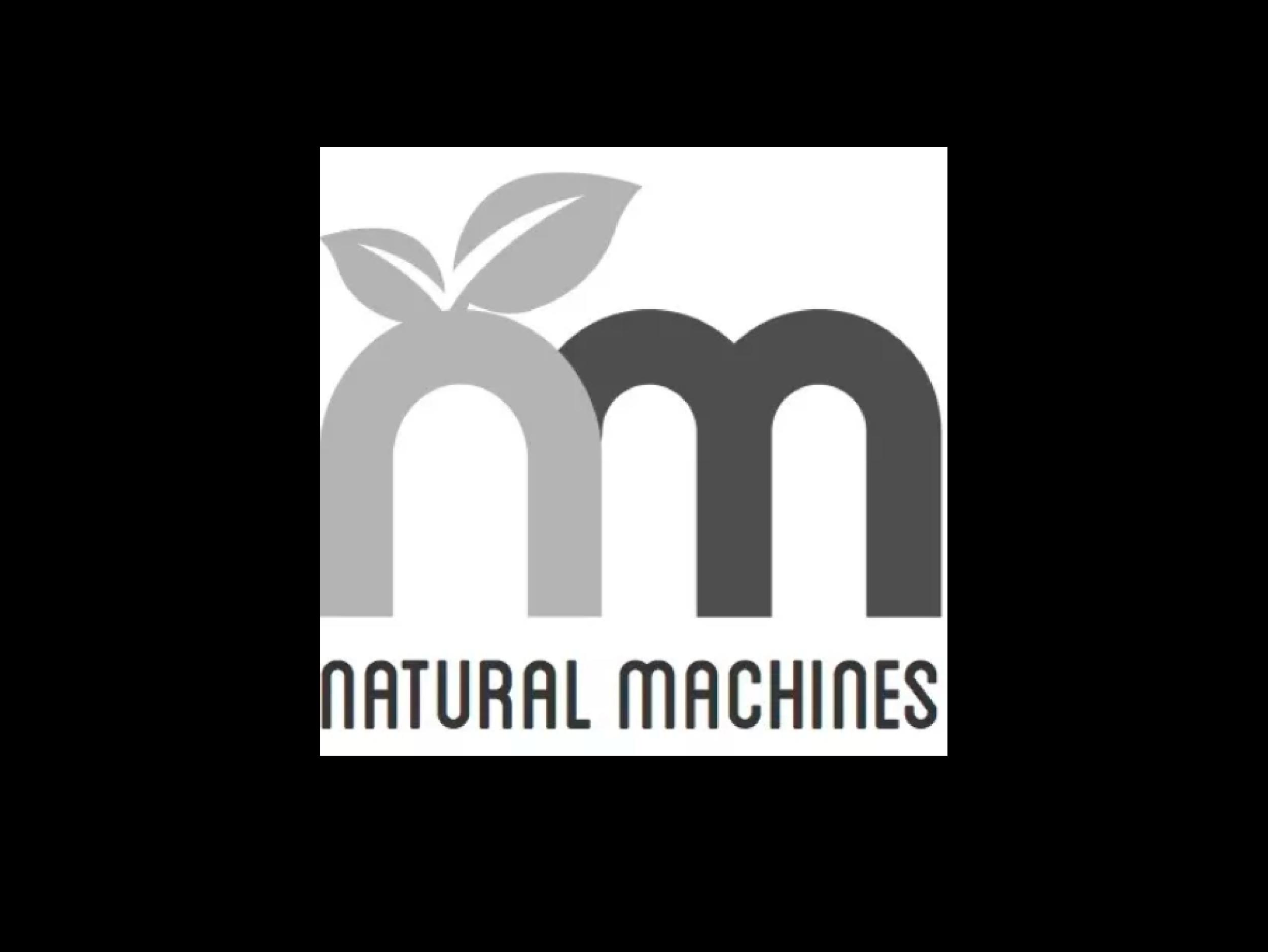 Natural Machines-01.PNG