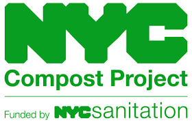 NYC Compost Project.png