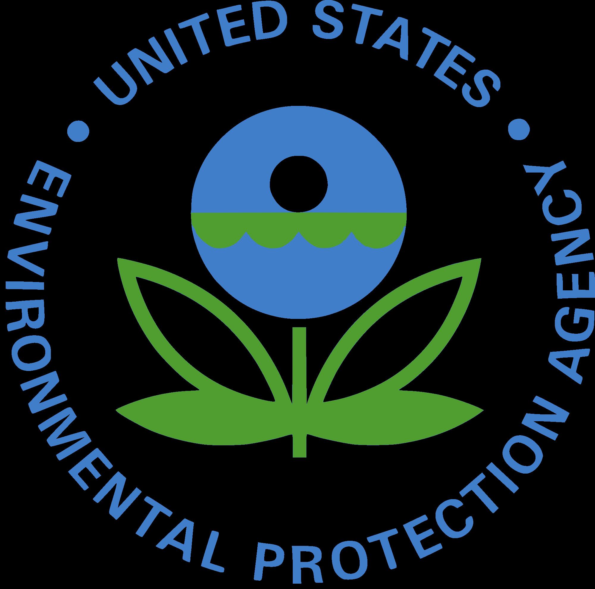 US Environmental Protection Agency.png