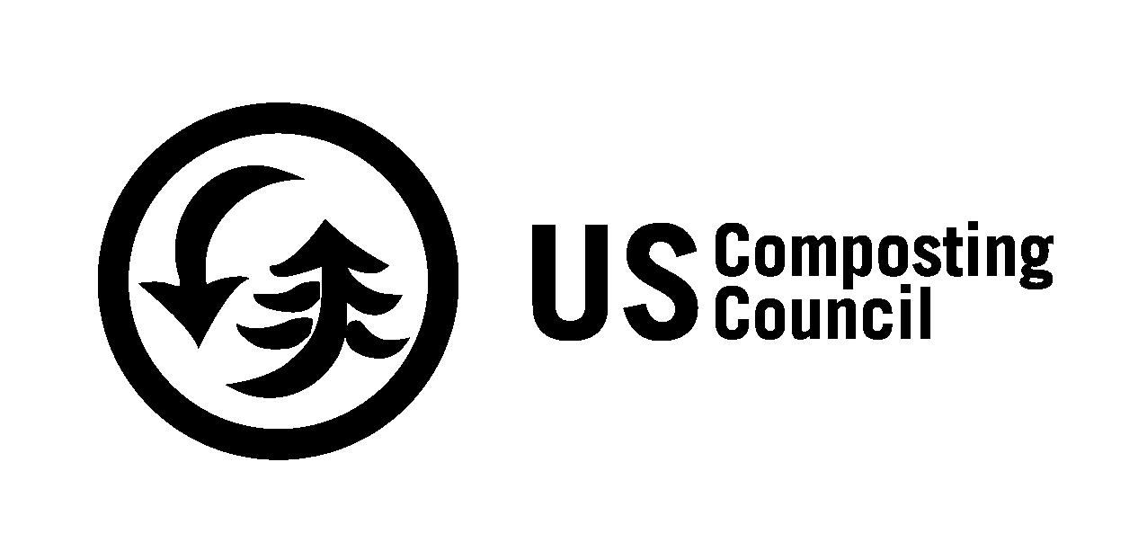 US Composting Council _Logo-01.png