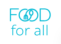 FoodForAll.PNG
