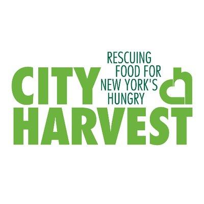 City Harvest's Logo.jpg