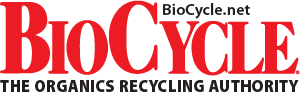 MEDIA_Sponsor_Biocycle.png