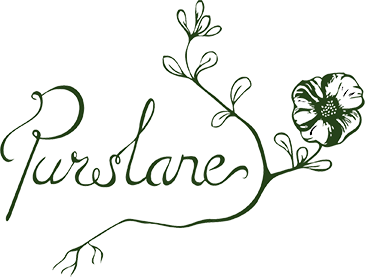 PURSLANE_LOGO_FULL_DARKGREEN.png
