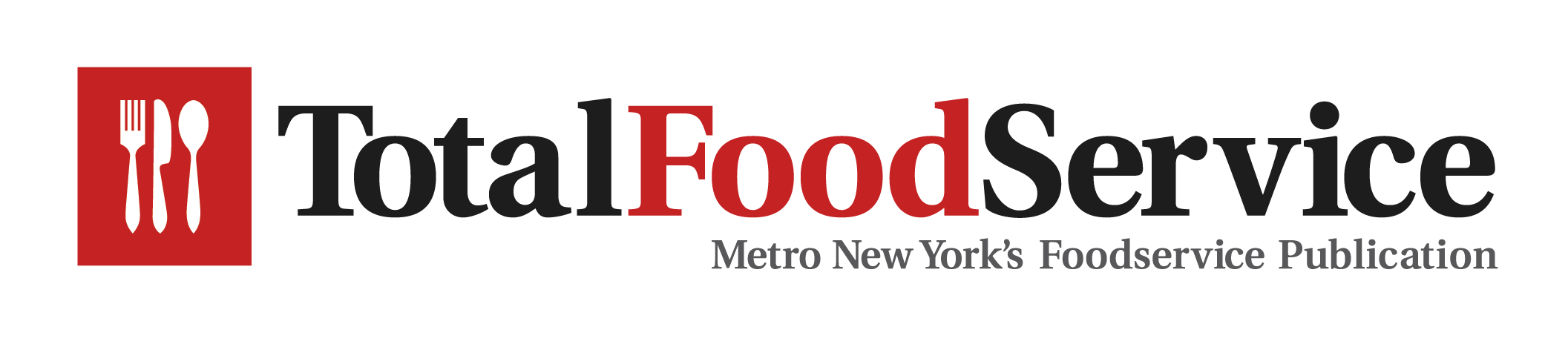 MEDIA_Sponsor_TotalFoodService-01.png