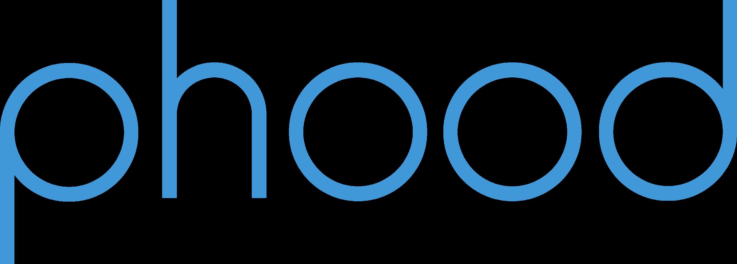 Phood_LogoSet_Horizontal_0002_phood-blue.png