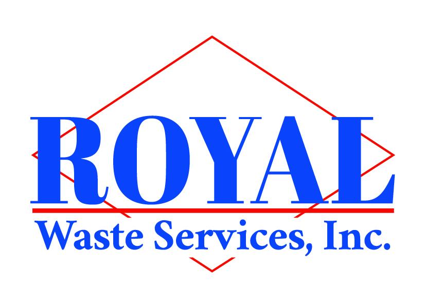 Royal Logo.jpg