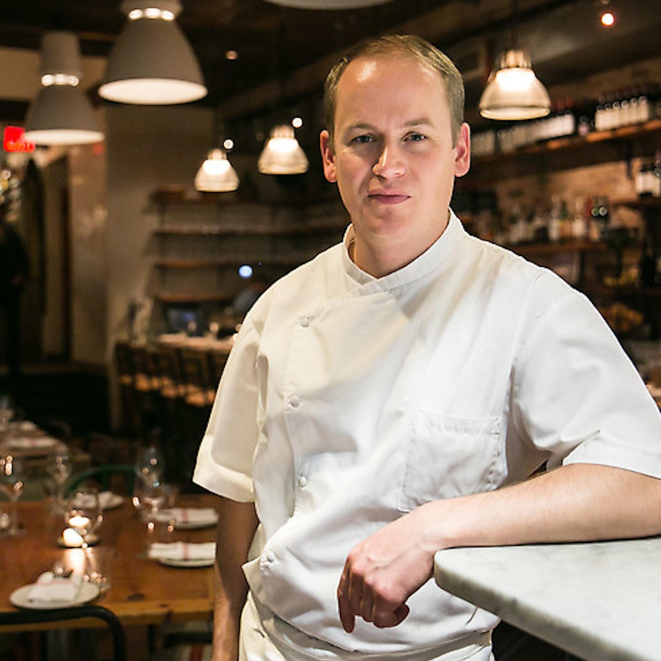 Chef_Cafe_Clover.jpg