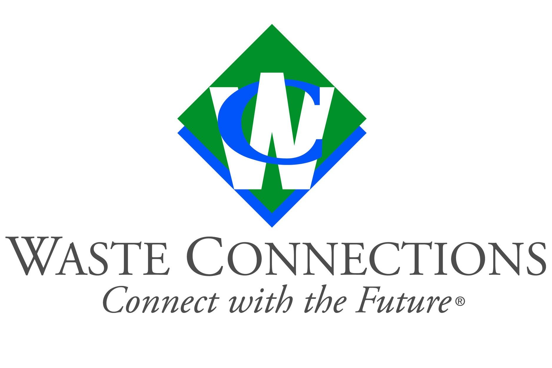 WC Logo - 2019.jpg
