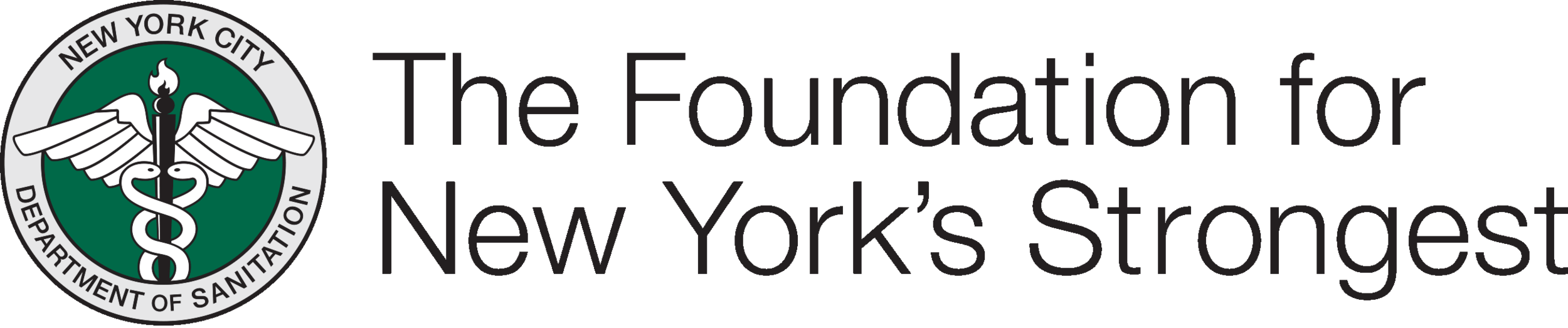 Foundation-NY-Strongest-logo.png