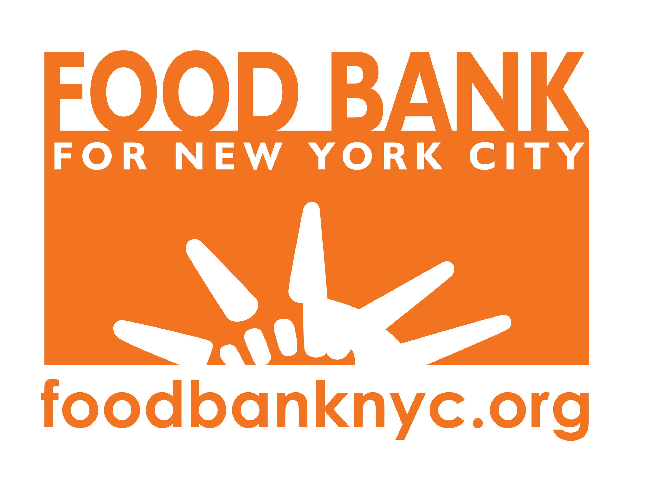 FoodBankforNYC.jpg
