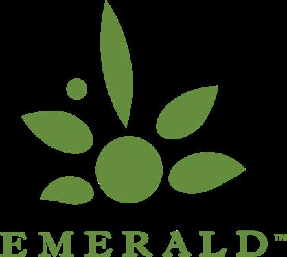 Emerald-logo.png