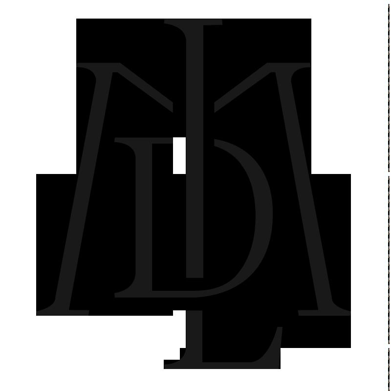 LMD_Monogram_Black.png