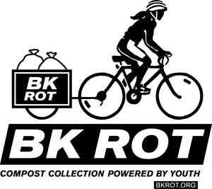 bkrot+logo.jpg