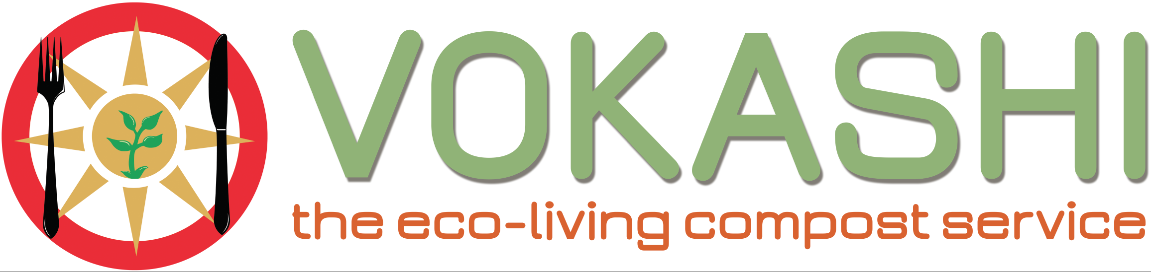 vokashi-logo.png