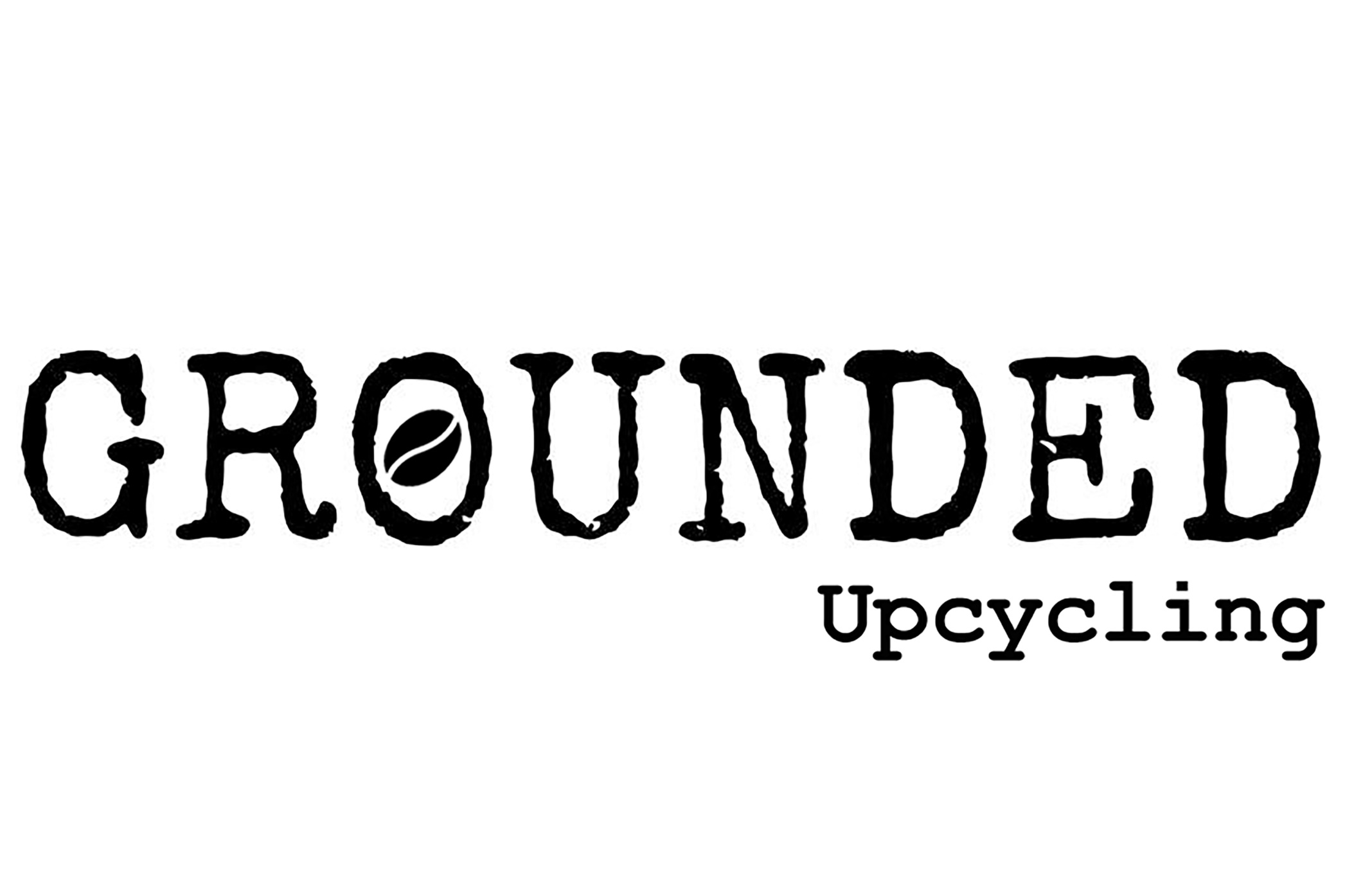 Grounded-1024x724 - Parker Reposa.png