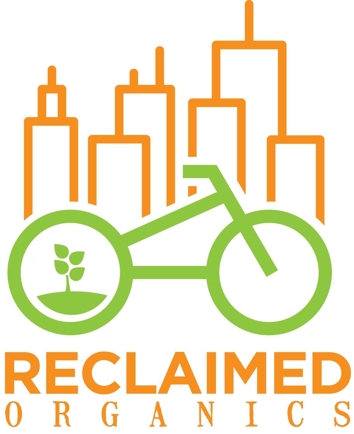 Reclaimed Organics-high res.png