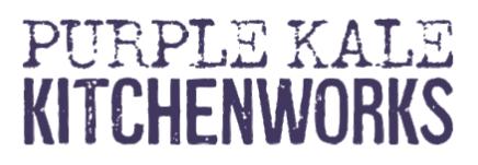Purple-Kale.PNG