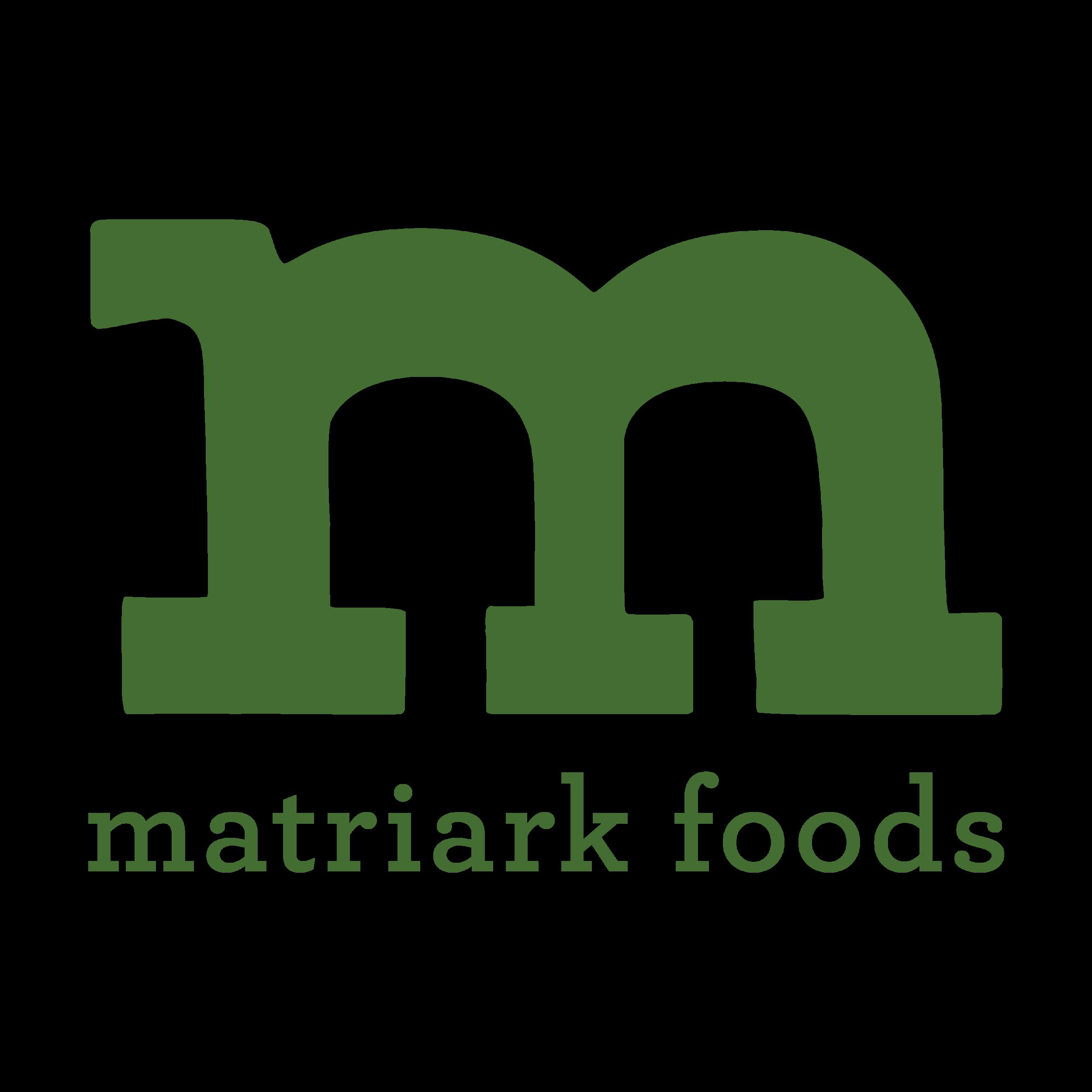 Matriark Foods-01.png