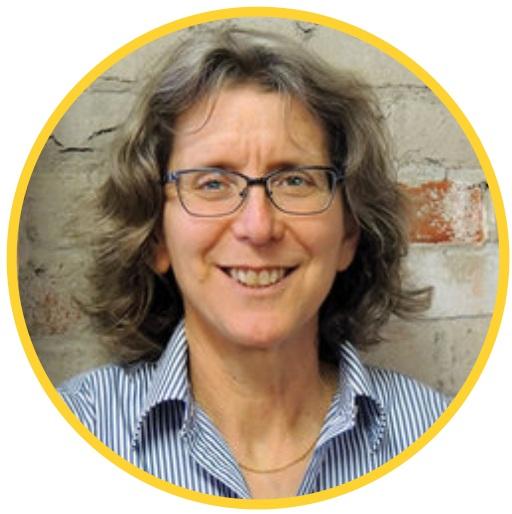 Moderator:  Nora Goldstein  Biocycle