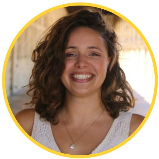 Moderator:  Danielle Joseph  Closed Loop Partners