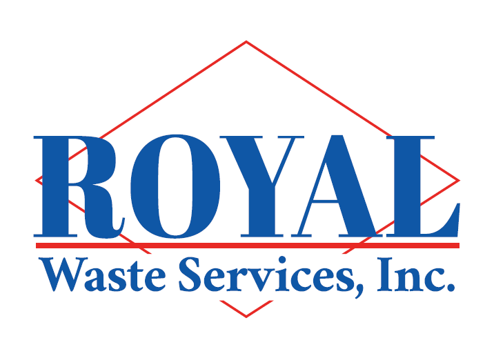 Royal-Waste.PNG