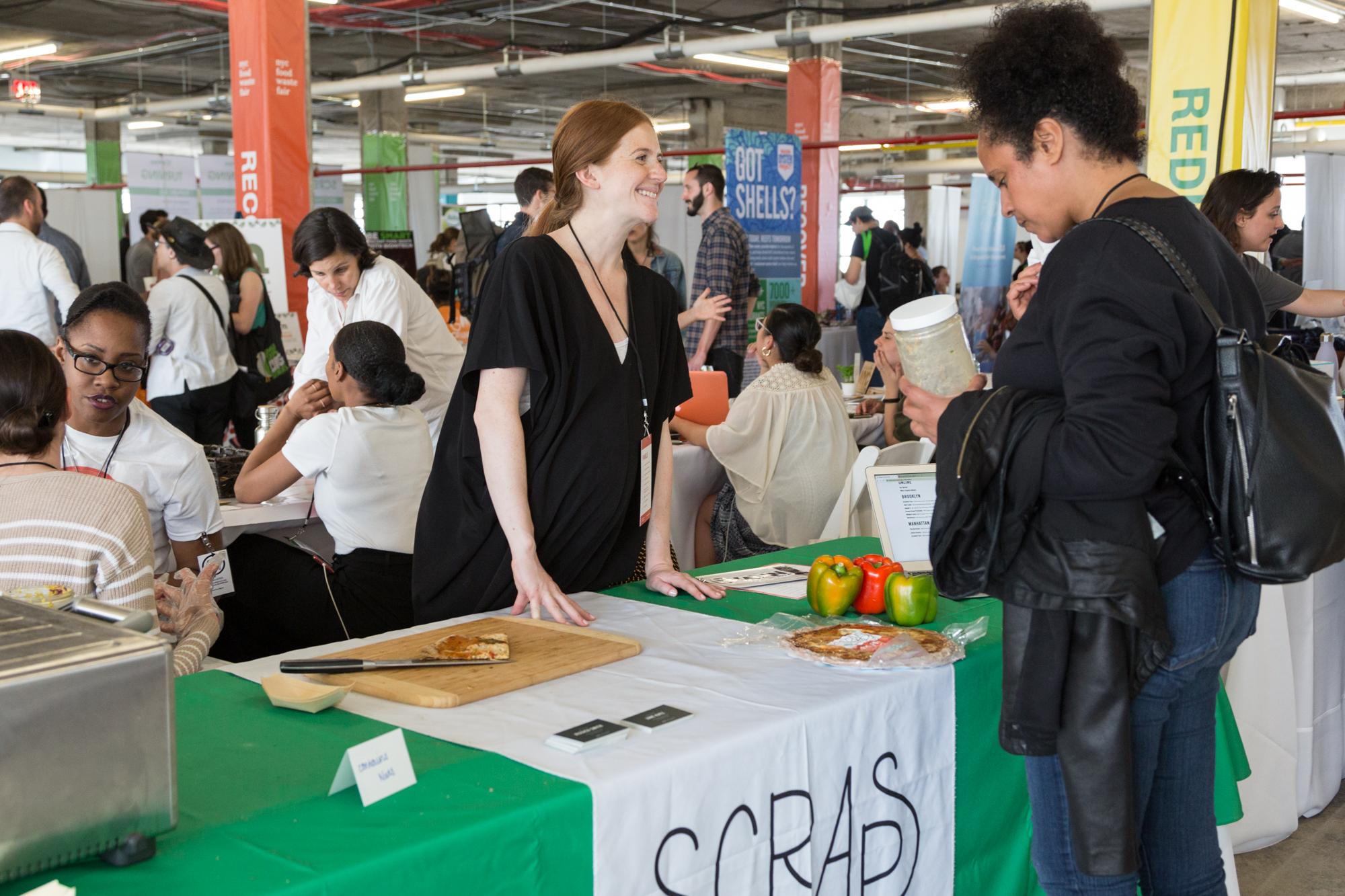 DSNY_Food_Waste_Fair_2019_Melanie_Rieders-3074.jpg