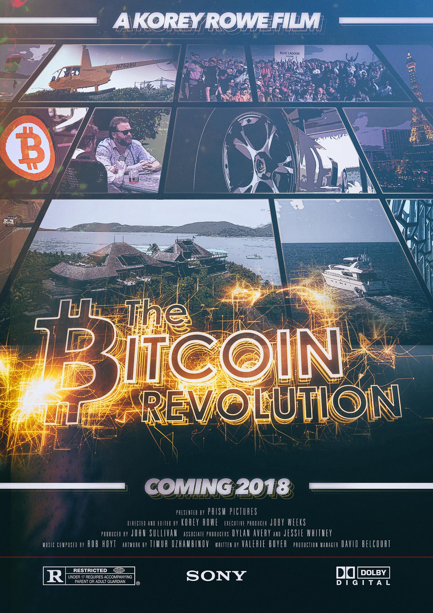 Bitcoin_revolution_v3.jpg