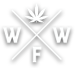 weed-for-warriors-project-logo-white-3-1.png
