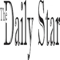 daily_star_flag_vector.jpg