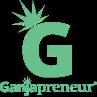 ganjapreneur-logo-square.png