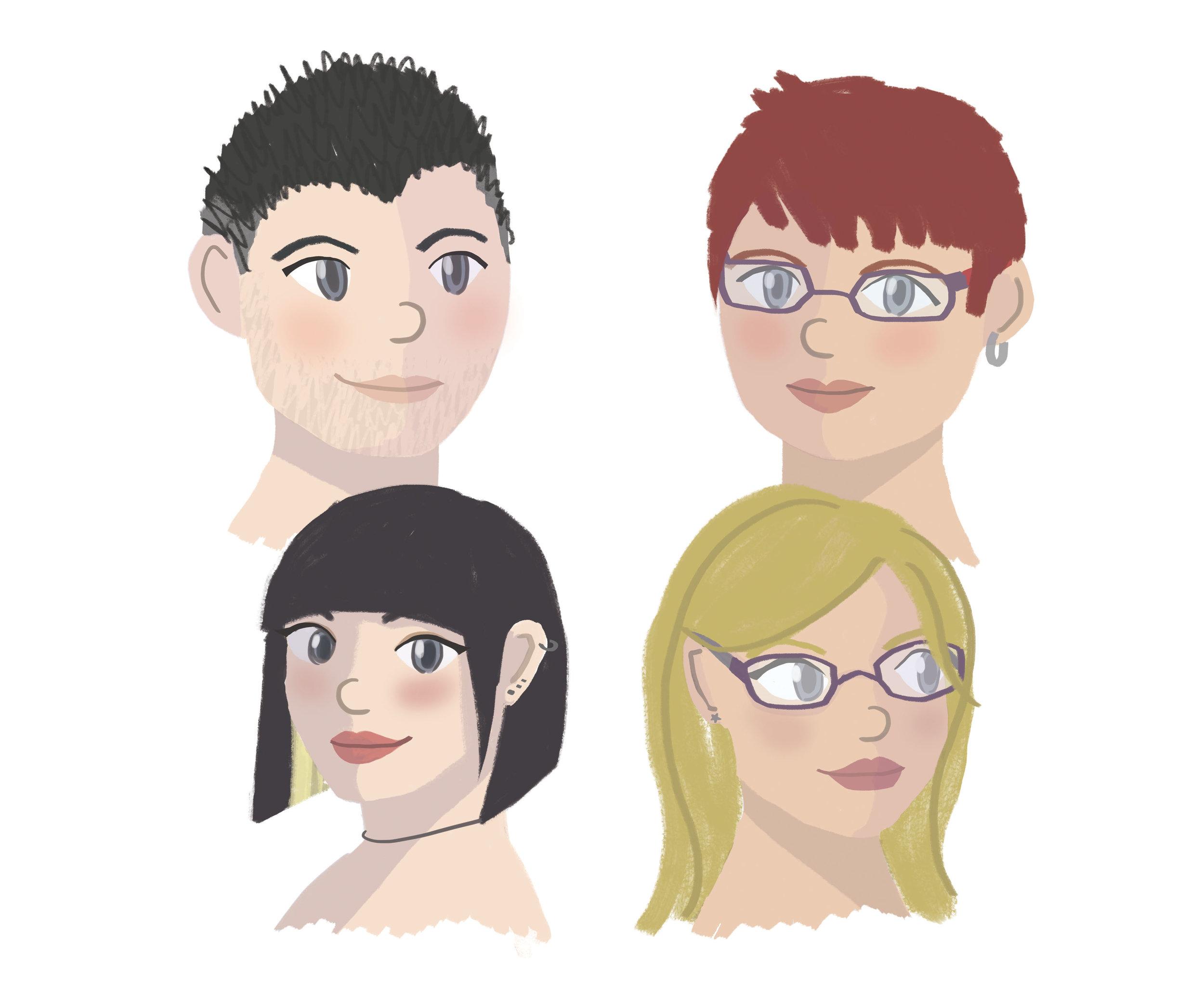 family pic rgb.jpg