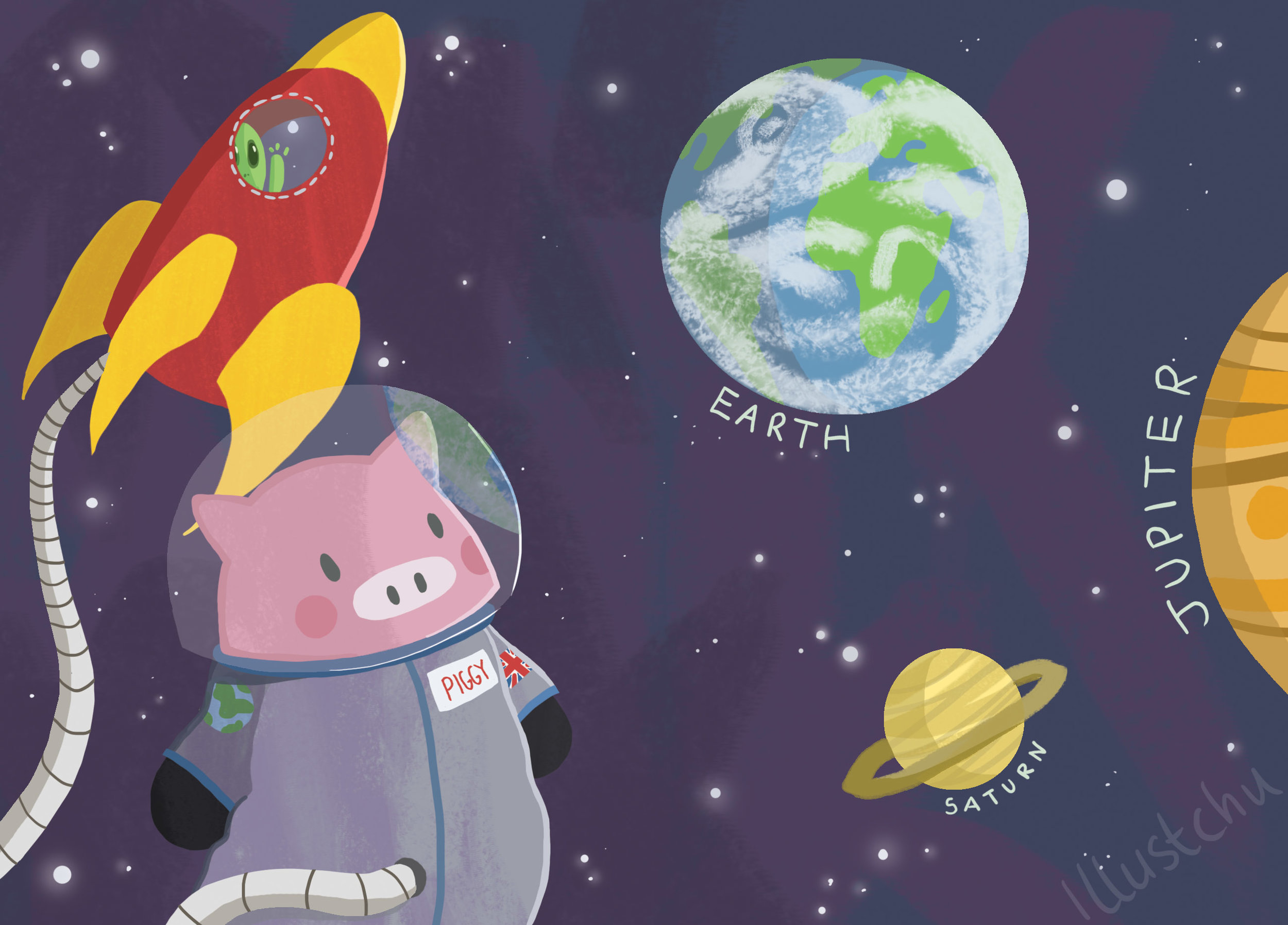 Space piggy rgb.jpg