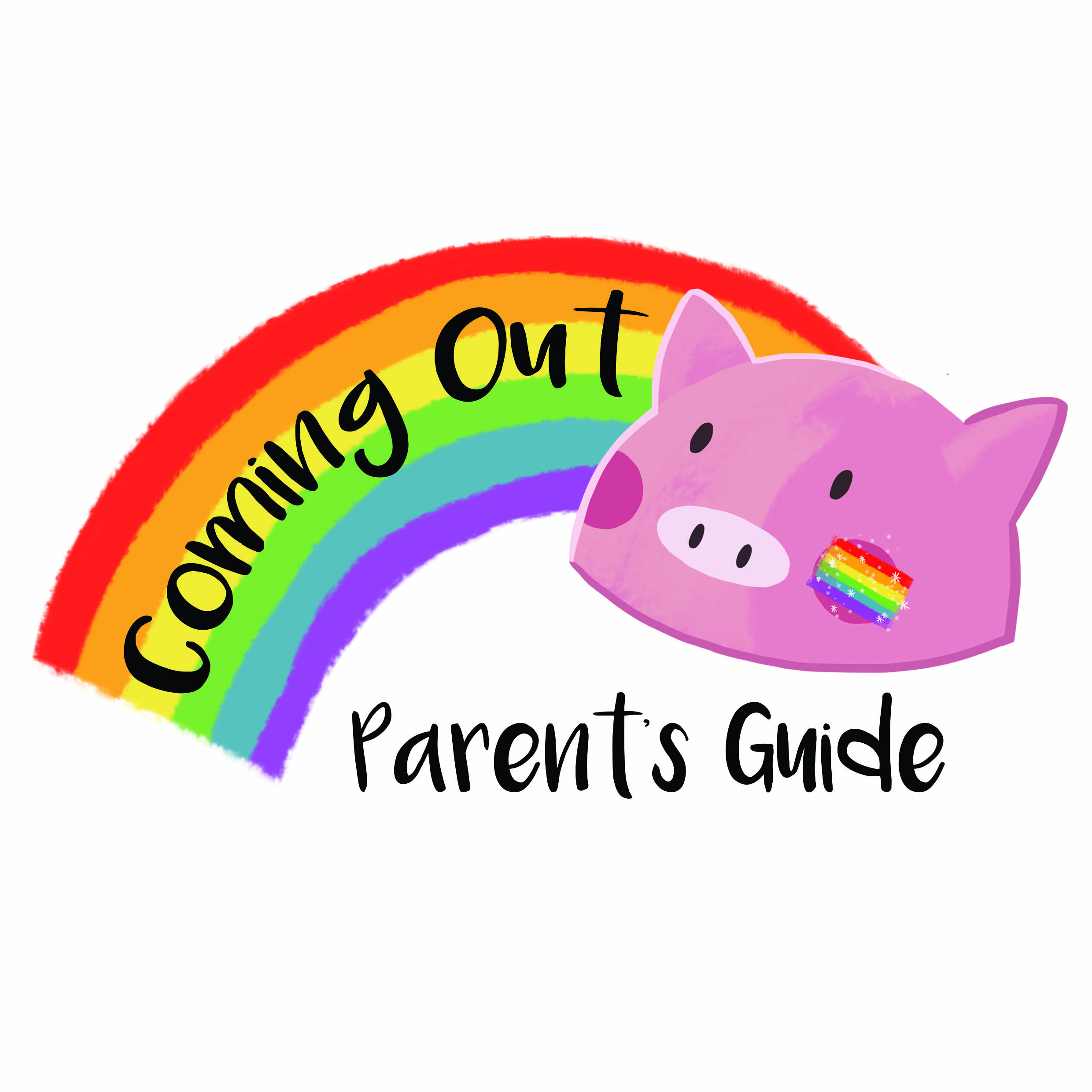 coming out logo.jpg