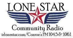 lone-star-radio.png