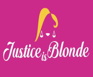 JIB Logo 300x250 (1).jpg