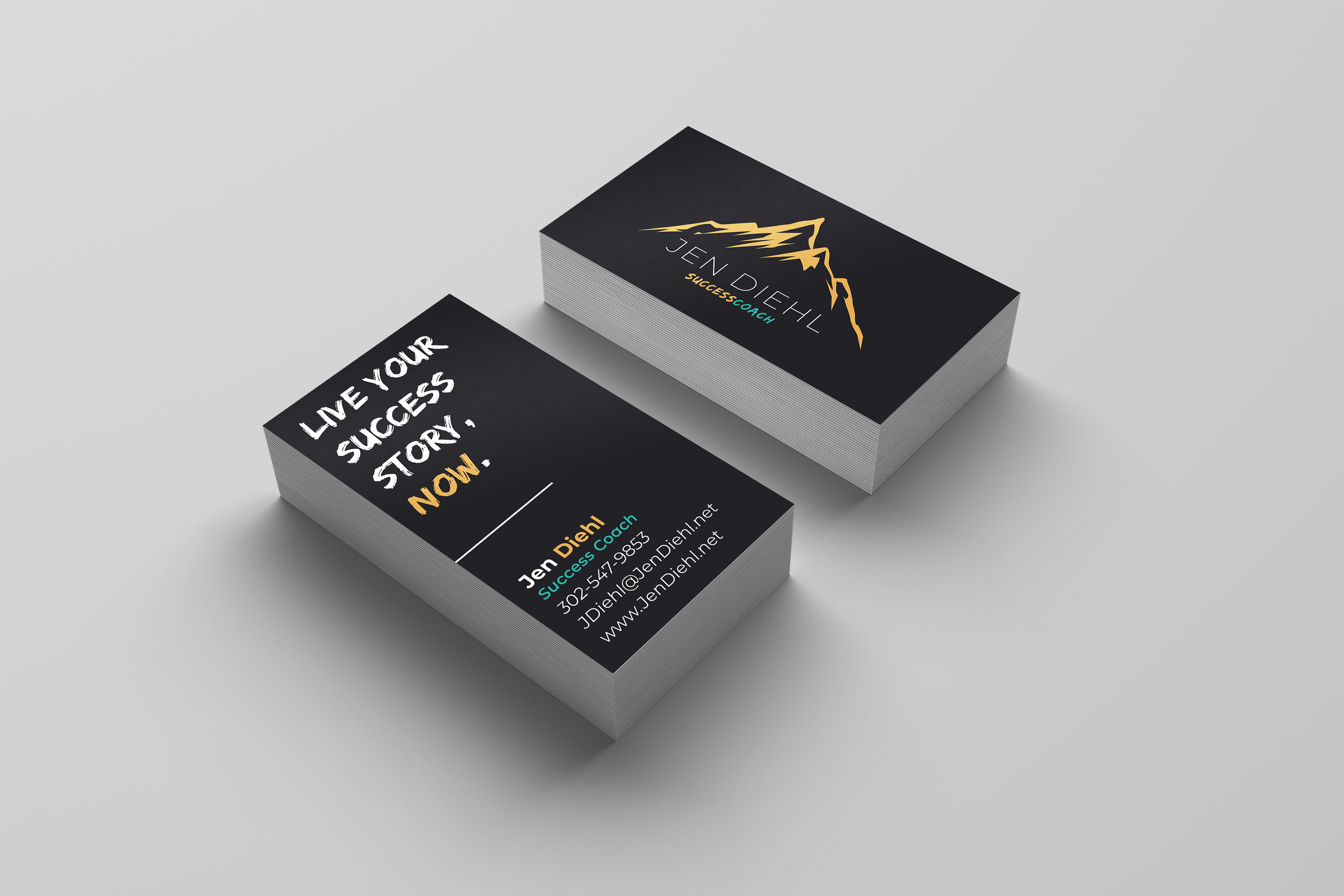 Jen Diehl Business Card Mockup.png