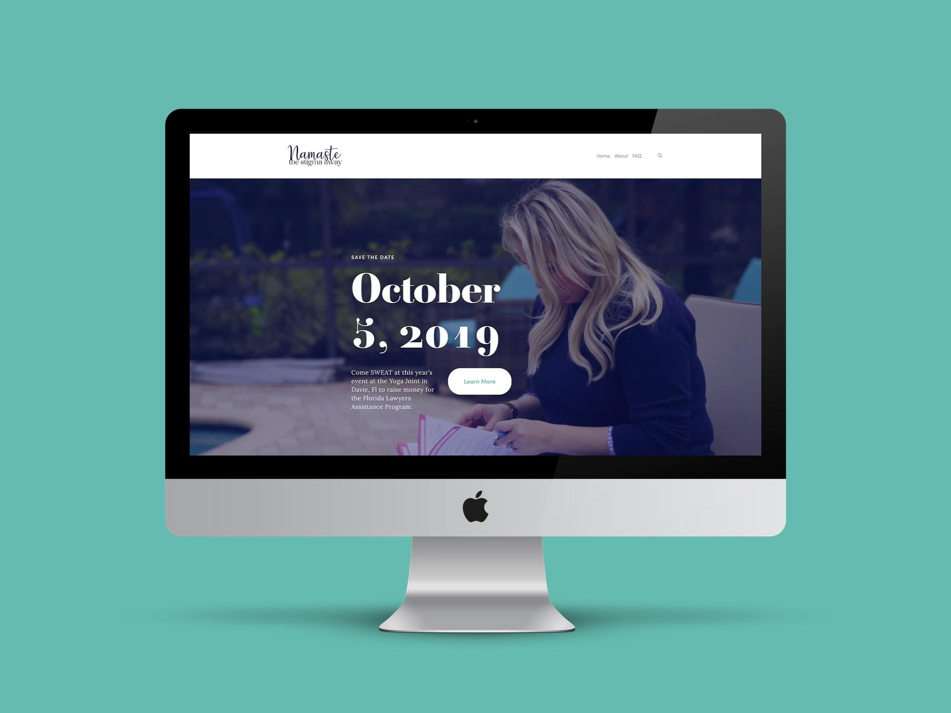 namaste-the-stigma-website.jpg