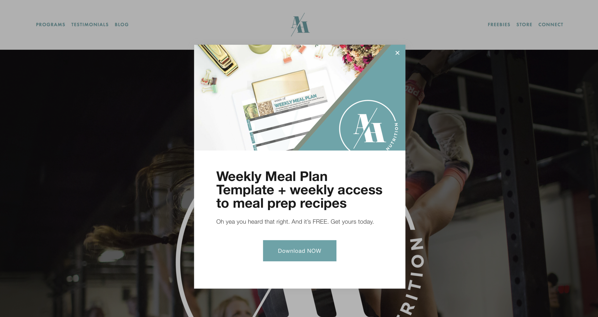 weekly meal plan download.png