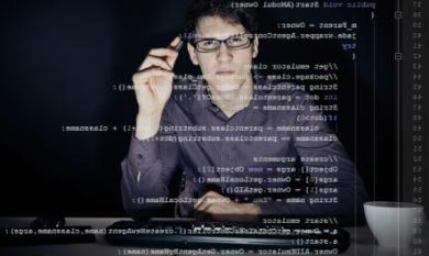 Big Data & Anaylitics
