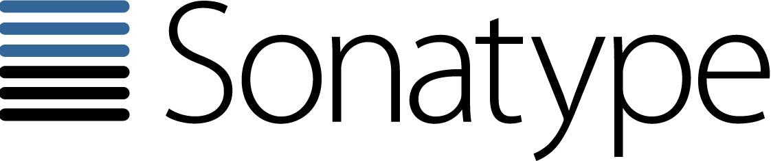 SON_logo_main.jpg
