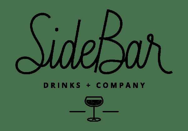 sidebar-medium.png